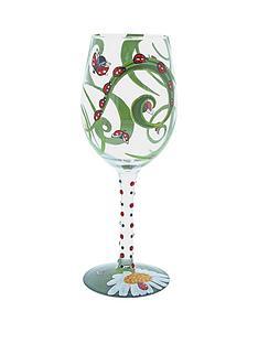 lolita-ladybug-wine-glass