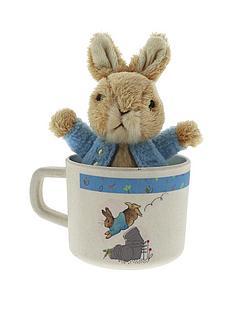 peter-rabbit-plush-and-cup-set
