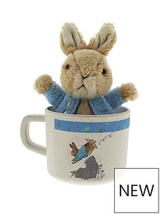 peter-rabbit-plush-and-cup-set