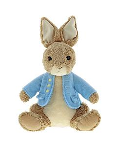 peter-rabbit-large-plush-38cm