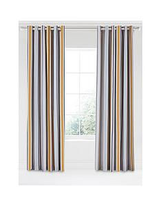 scion-lintu-100-cotton-panama-lined-eyelet-curtains-ndash-168-x-229-cm