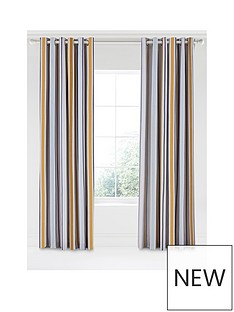 scion-lintu-100-cotton-panama-lined-eyelet-curtains-ndash-168-x-229-cm
