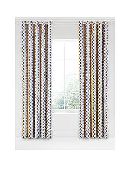 scion-kukkia-lined-eyelet-curtains