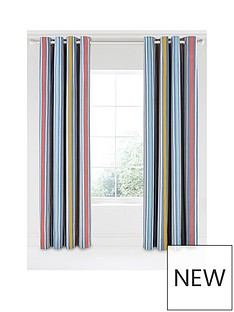 scion-peppino-lined-eyelet-curtains-66x90