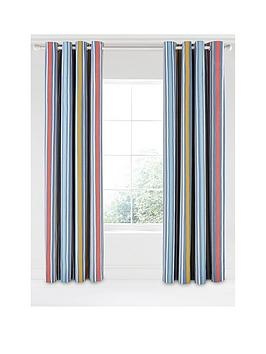 scion-peppino-lined-striped-eyelet-curtains
