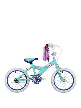 sonic-pop-girls-bike-16-inch-wheel