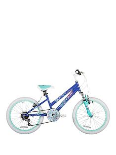 Sonic Beau Girls Bike 20 inch Wheel