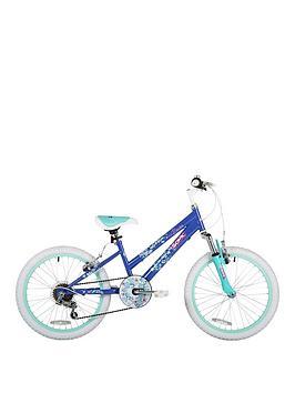 sonic-beau-girls-bike-20-inch-wheel