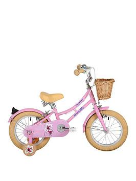 emelle-girls-heritage-bike-14-inch-wheel