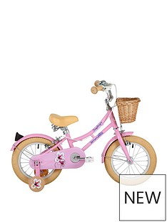 emelle-girls-heritage-bike-16-inch-wheel