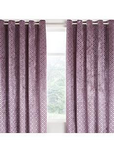 alto-textured-cut-eyelet-curtains