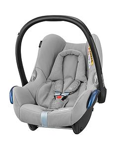 maxi-cosi-cabriofix-group-0-car-seat