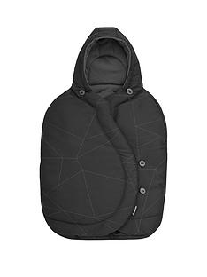 Maxi-Cosi Maxi Cosi Infant Carrier Footmuff