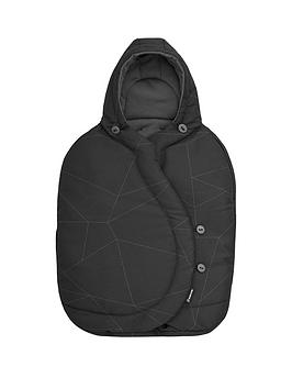 maxi-cosi-maxi-cosi-infant-carrier-footmuff