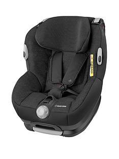 maxi-cosi-maxi-cosi-opal-car-seat--group-01