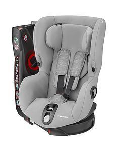 Maxi-Cosi Maxi Cosi Axiss Car Seat -Group 1