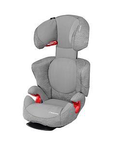 maxi-cosi-maxi-cosi-rodi-air-protect-car-seat-group-23