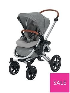 maxi-cosi-maxi-cosi-nova-4-wheel-pushchair