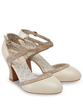 joe-browns-embossed-vintage-shoe-cream