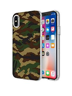 kendall-kylie-camo-print-protective-printed-case-for-iphone-x