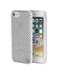 kendall-kylie-fishnet-print-protective-printed-case-for-iphone-8766s