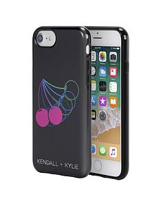 kendall-kylie-cherries-protective-printed-case-for-iphone-8766s