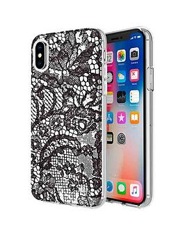 kendall-kylie-lace-print-protective-printed-case-for-iphone-x