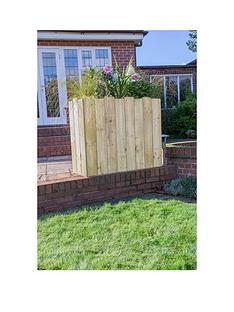 forest-windsor-planter-tall