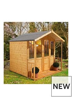 forest-forest-great-value-7x7ft-maplehurst-shiplap-summerhouse
