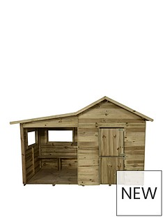 forest-forest-basil-multiplay-playhouse