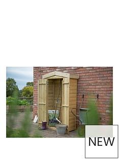 forest-forest-shiplap-apex-tall-garden-store-178x107x55cm-pressure-treated