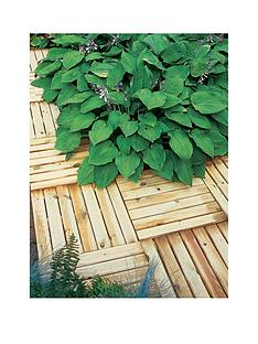 forest-forest-deck-tiles-pack-of-16