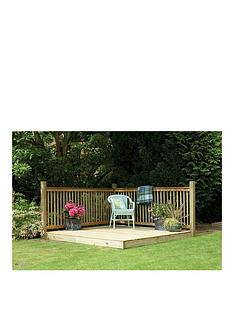 forest-garden-patio-deck-kit-8ft-x-8ft