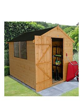 forest-8-x-6ft-apex-corrugated-roof-shiplap-shed