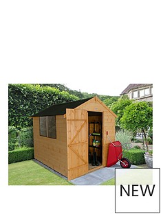 forest-forest-8x6ft-apex-corrugated-roof-shiplap-shed-with-base-amp-assembly