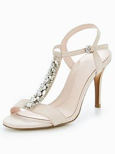 coast-katy-embellished-t-bar-sandal-blush