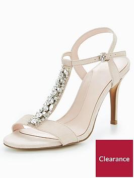 coast-katy-embellished-t-bar-sandal-blush