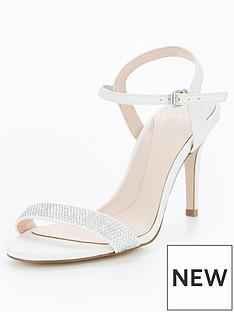 coast-athena-heeled-sandal-ivory