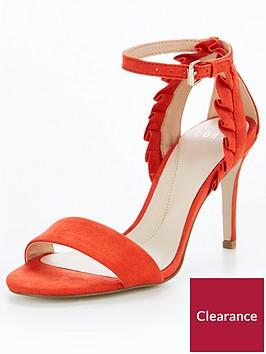 coast-coast-suzy-heeled-occasion-sandal-red