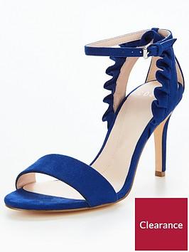 coast-suzy-ruffle-heeled-sandal-cobaltnbsp