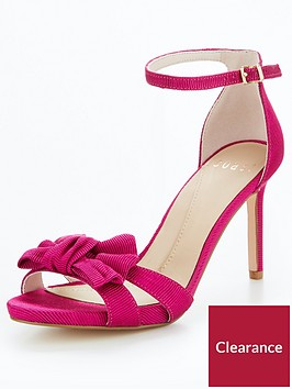 coast-bow-heeled-sandal-pink