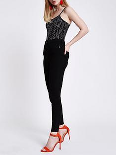 river-island-river-island-long-leg-harper-high-rise-jegging--black