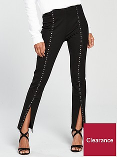 v-by-very-eyelet-trim-ponte-legging