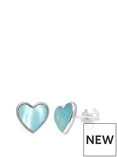 love-pearl-sterling-silver-blue-mother-of-pearl-8mm-heart-stud-earrings
