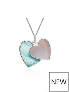 love-pearl-sterling-silver-blue-and-pink-mother-of-pearl-heart-pendant