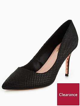 dune-london-aurroa-wide-fit-mid-heel-court-shoe