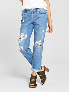 v-by-very-emerie-ripped-light-wash-jean