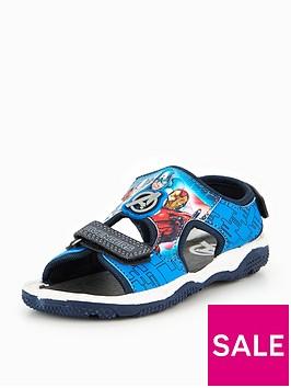 marvel-avengers-trecker-sandal