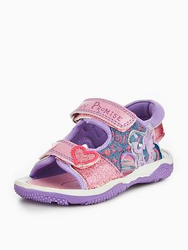 my-little-pony-trecker-sandal