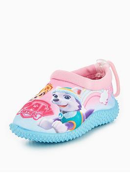 paw-patrol-girls-water-shoe
